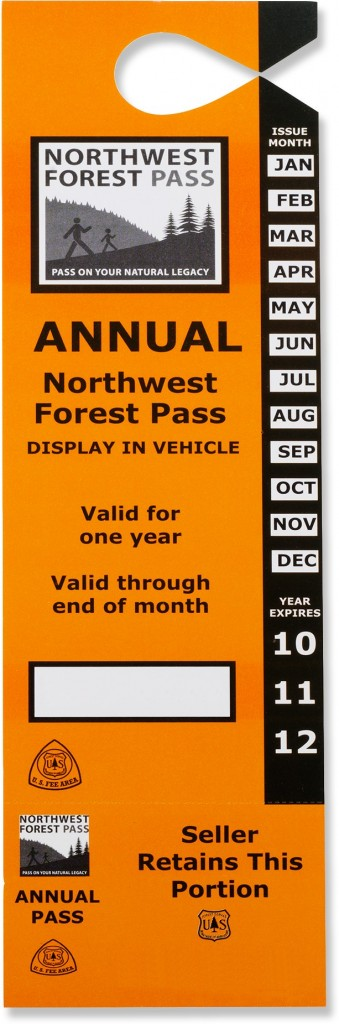 Canyon Park Licensing-Puget Sound Area Vehicle & Vessel Licensing