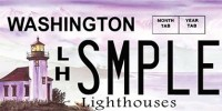 specialty plate - licensing