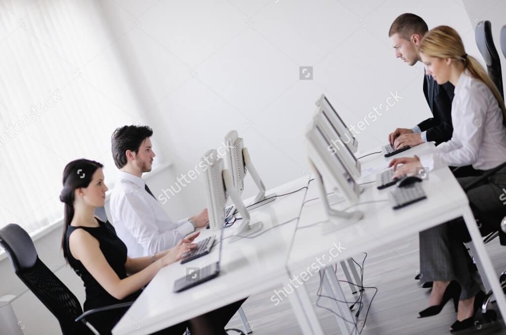 dealer team - licensing